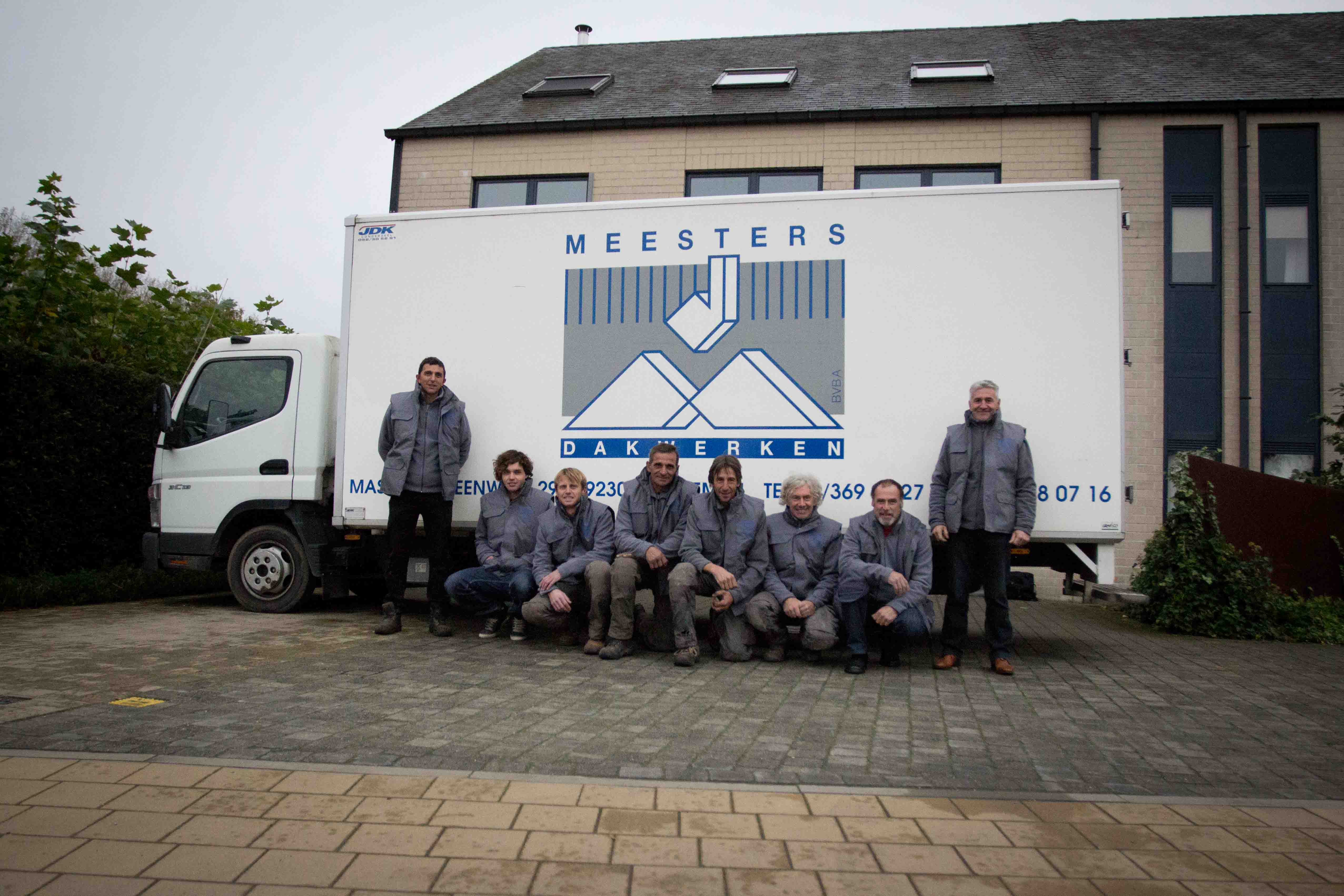 meesterdakwerkers-0991
